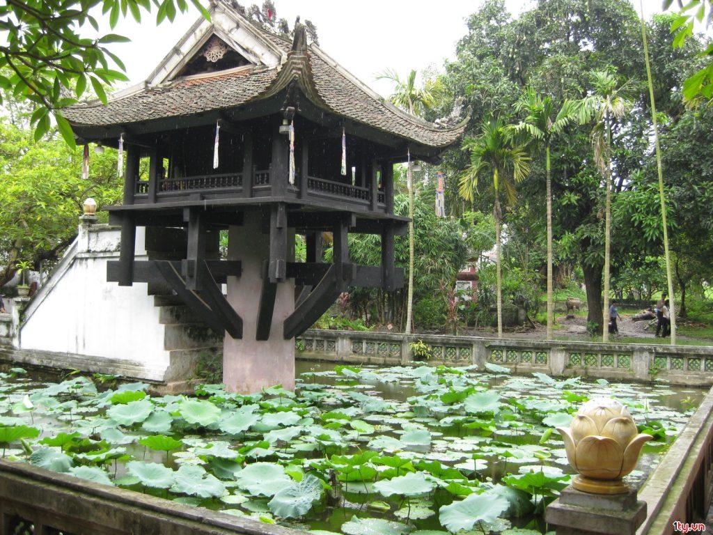 chuyen-phat-nhanh-tu-ha-noi-di-Chiang-Mai-nhanh-chong