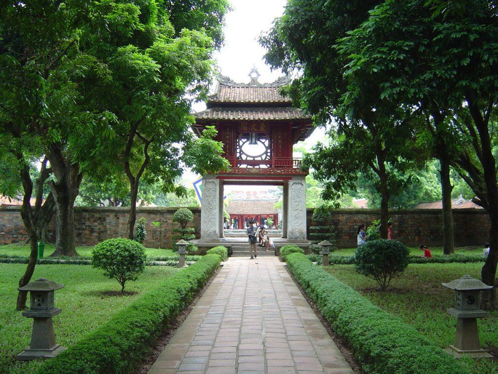 chuyen-phat-nhanh-tu-ha-noi-di-Nakhon-Pathom-nhanh-chong
