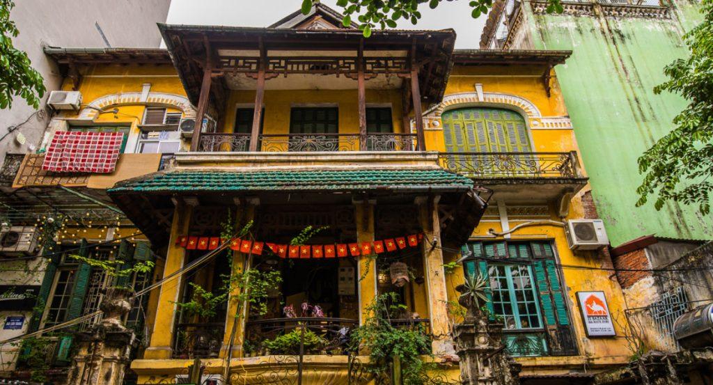 chuyen-phat-nhanh-tu-ha-noi-di-Nakhon-Si-Thammarat-nhanh-chong