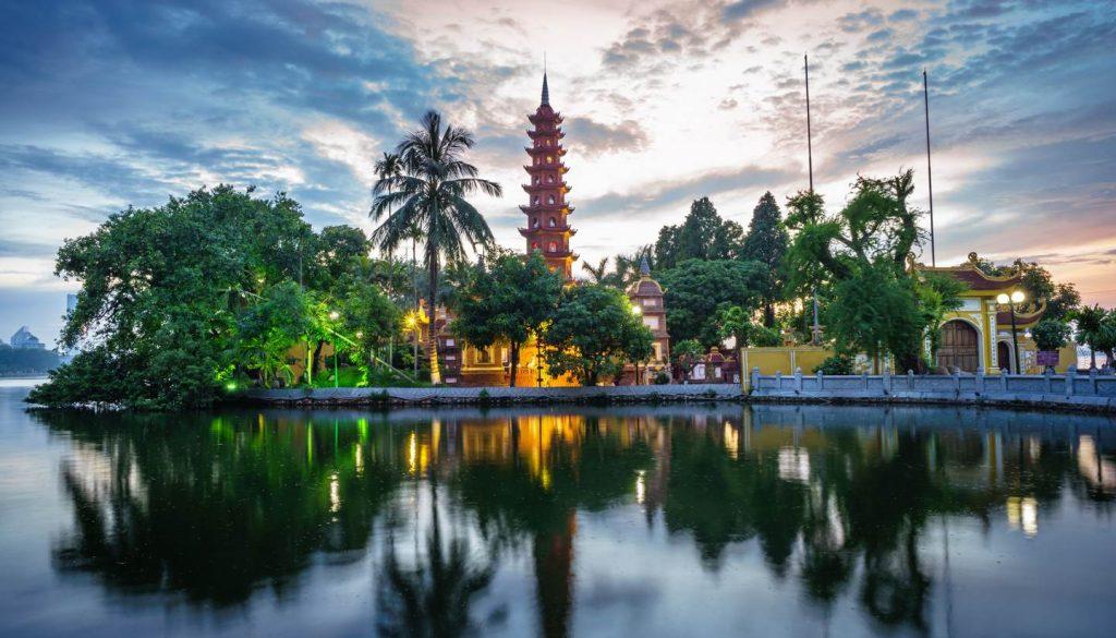 chuyen-phat-nhanh-tu-ha-noi-di-bangkok-nhanh-chong