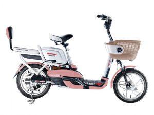 Vận chuyển xe đạp từ Trung Quốc về Việt Nam
